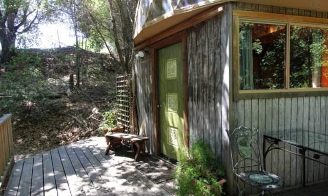 tiny-mushroom-dome-cabin (6)