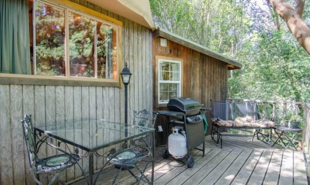 tiny-mushroom-dome-cabin (7)