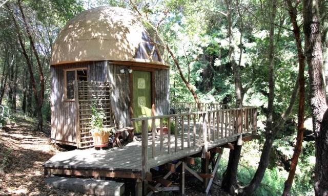 tiny-mushroom-dome-cabin (8)