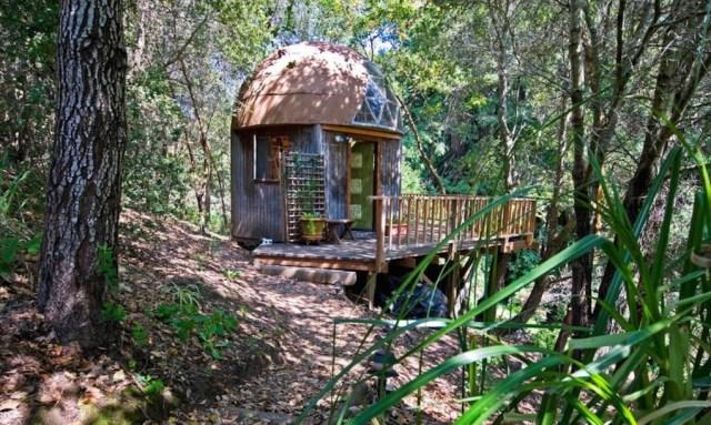 tiny-mushroom-dome-cabin (9)