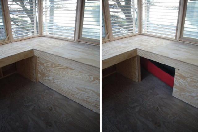 tiny-wooden-boathouse (3)