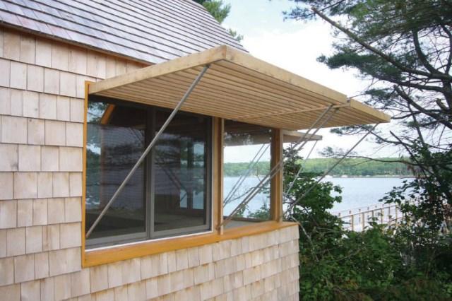 tiny-wooden-boathouse (6)