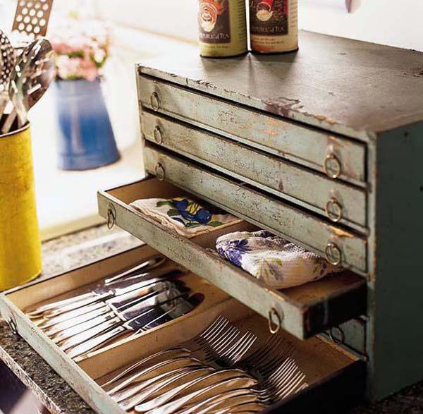 tool-box-cutlery-storage-ideas