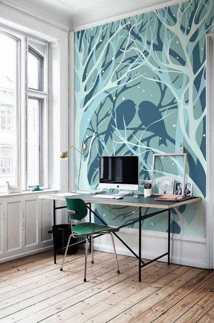 winter-bird-wallpaper-in-workspace