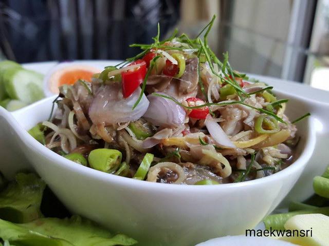 yam tai pla recipe (1)