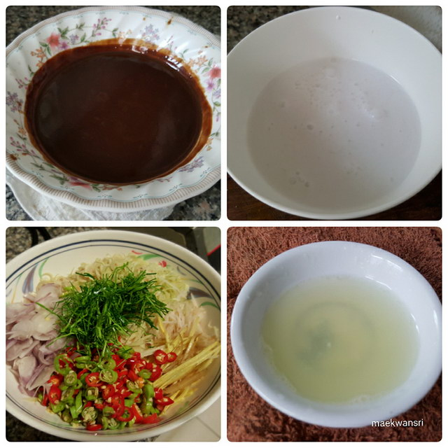 yam tai pla recipe (2)