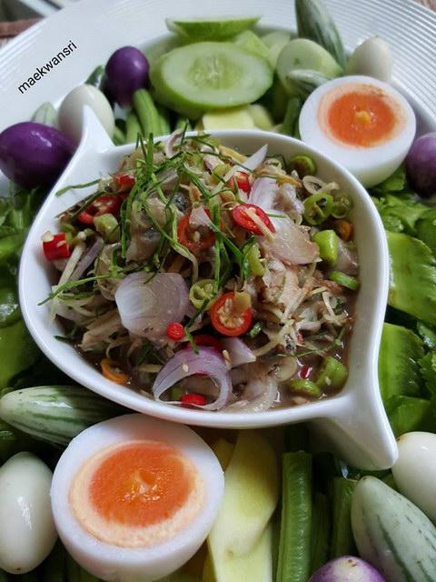 yam tai pla recipe (3)