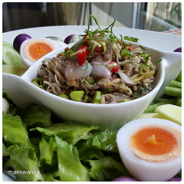 yam tai pla recipe (5)