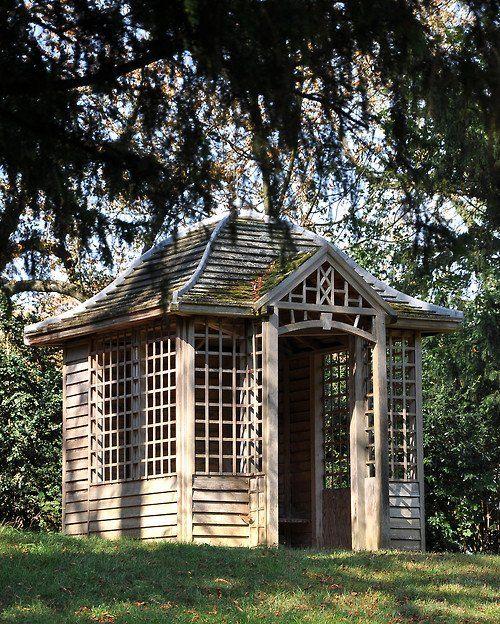 10 charming garden sheds (10)