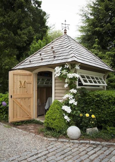 10 charming garden sheds (11)