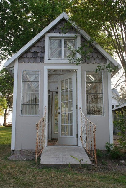 10 charming garden sheds (5)