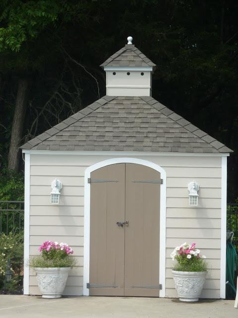 10 charming garden sheds (6)