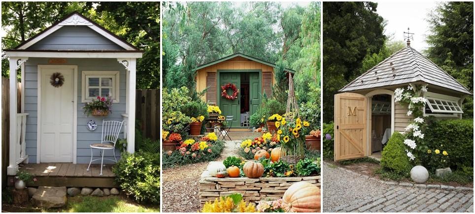 10 charming garden sheds (9)