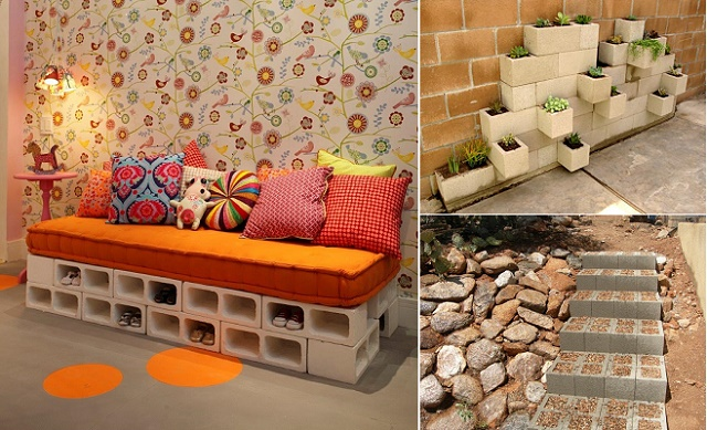 10-creative-ways-to-decorate-with-concrete-blocks (1)