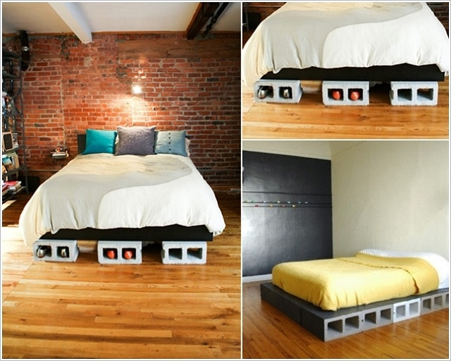 10-creative-ways-to-decorate-with-concrete-blocks (7)