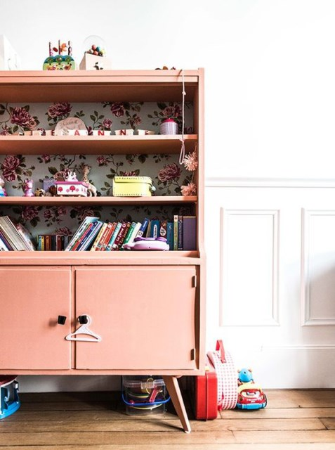 10-ideas-charming-kids-rooms (4)