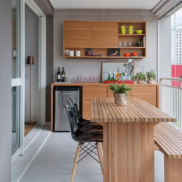 10 kitchen terrece ideas (2)