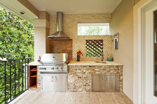10 kitchen terrece ideas (3)
