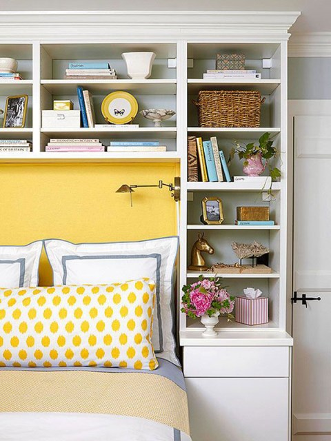 10-small-bedroom-with-headboard-storage-ideas (10)