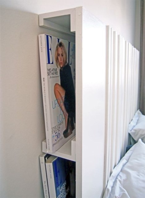 10-small-bedroom-with-headboard-storage-ideas (11)