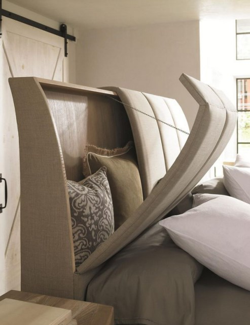 10-small-bedroom-with-headboard-storage-ideas (2)
