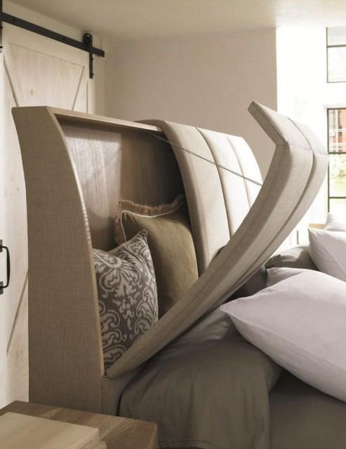 10-small-bedroom-with-headboard-storage-ideas (2)