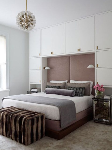 10-small-bedroom-with-headboard-storage-ideas (3)