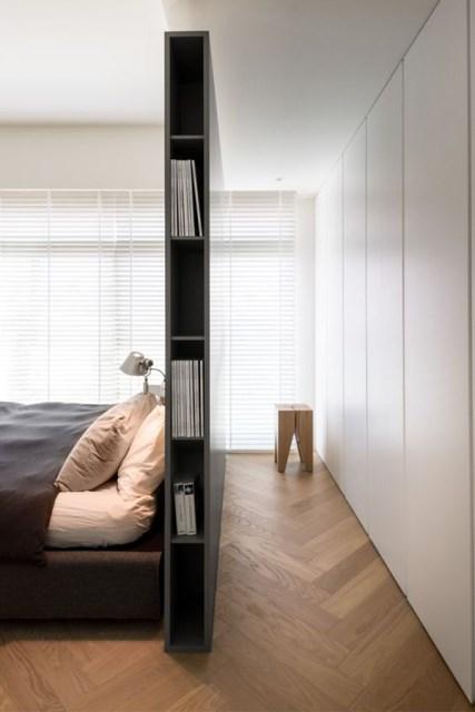 10-small-bedroom-with-headboard-storage-ideas (5)