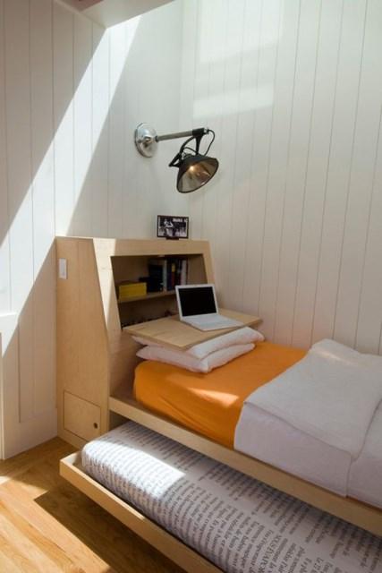 10-small-bedroom-with-headboard-storage-ideas (6)