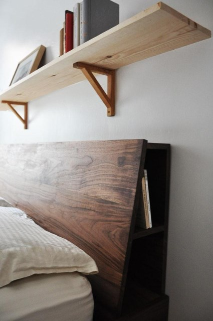 10-small-bedroom-with-headboard-storage-ideas (9)