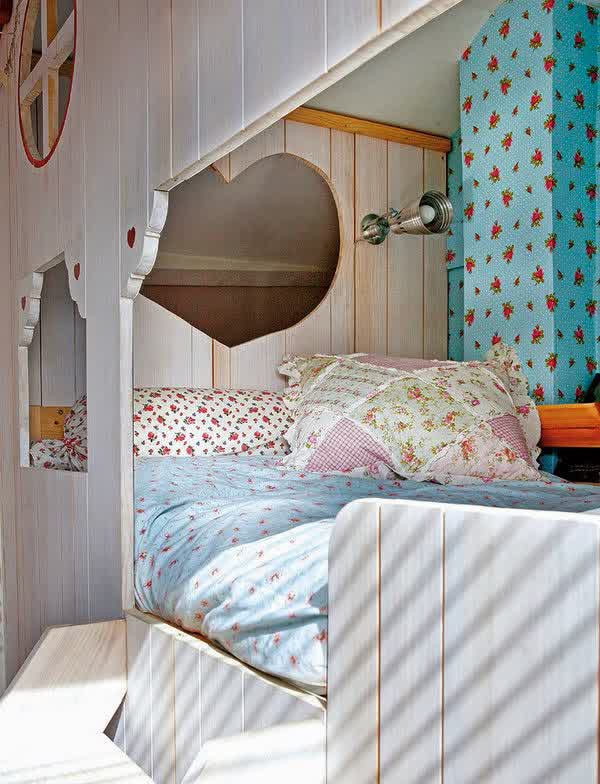 13 wonderful kids room (1)