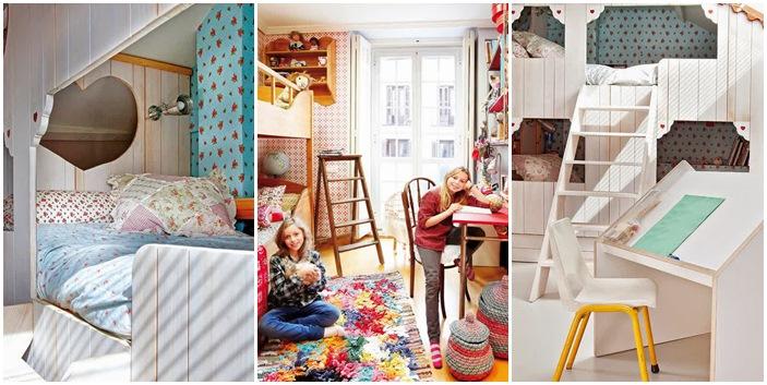 13 wonderful kids room (10)
