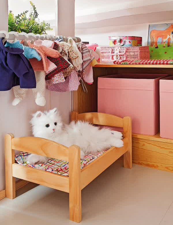 13 wonderful kids room (11)
