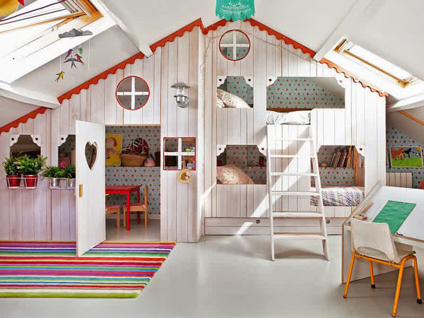 13 wonderful kids room (12)