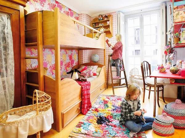 13 wonderful kids room (13)