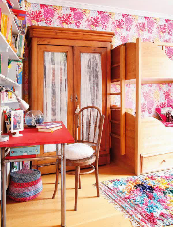 13 wonderful kids room (14)
