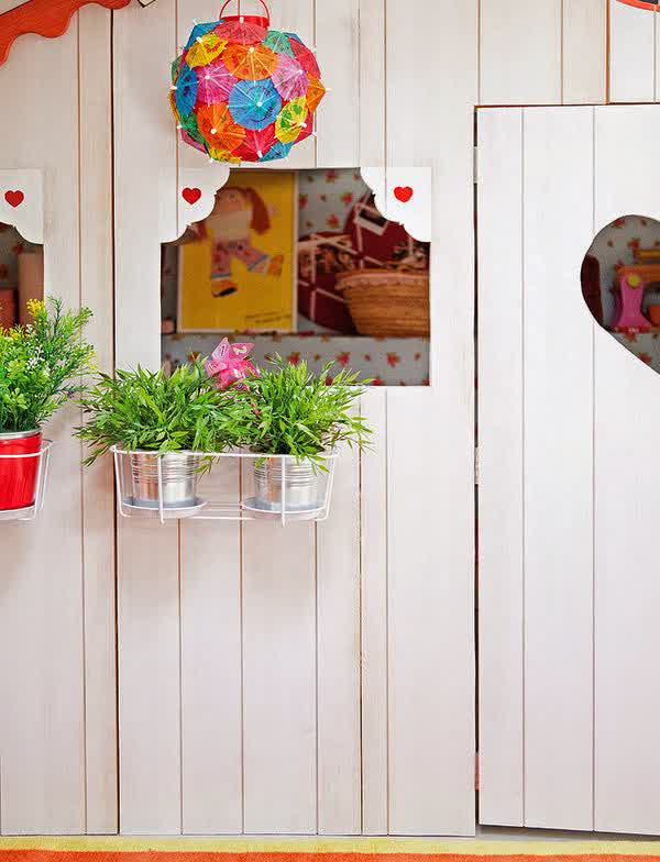 13 wonderful kids room (2)