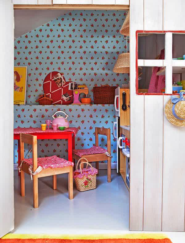13 wonderful kids room (3)