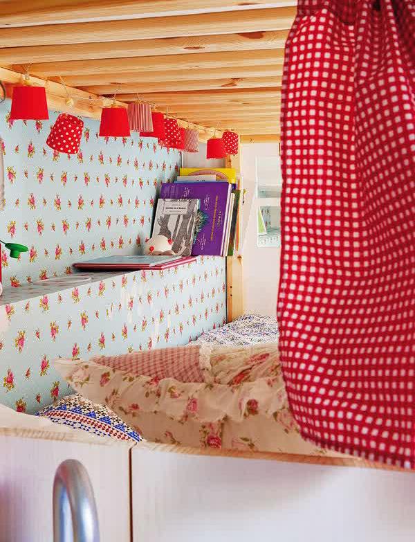 13 wonderful kids room (4)