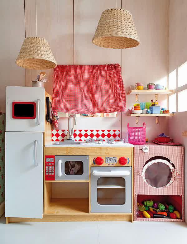 13 wonderful kids room (5)