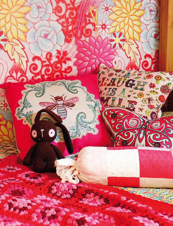13 wonderful kids room (6)
