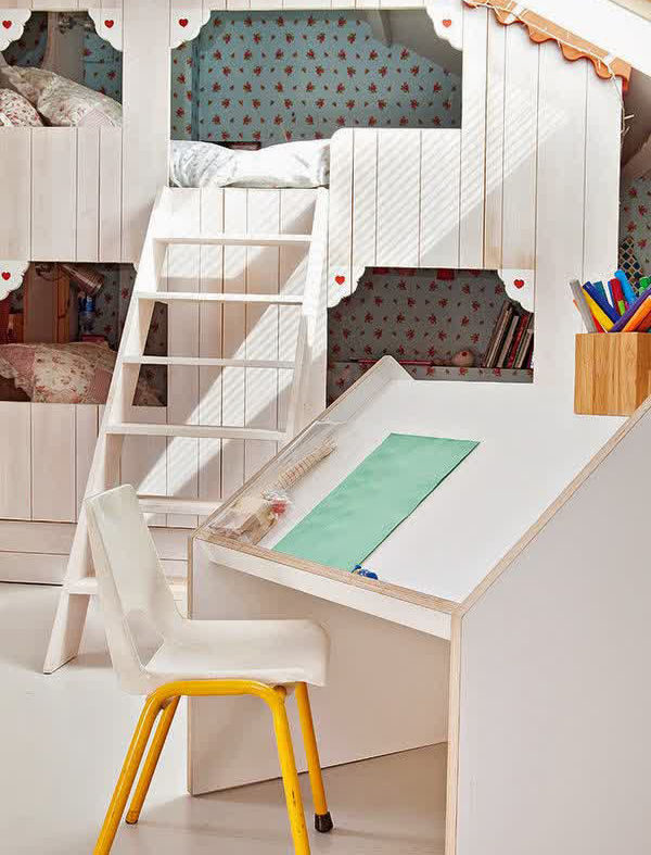 13 wonderful kids room (7)