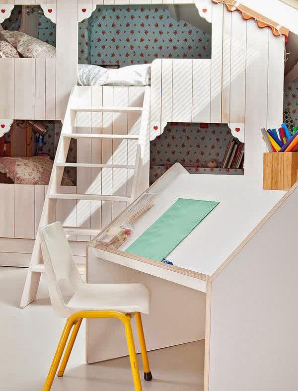 13 wonderful kids room (7)