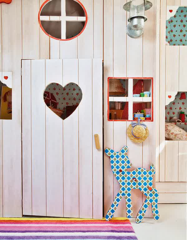 13 wonderful kids room (8)