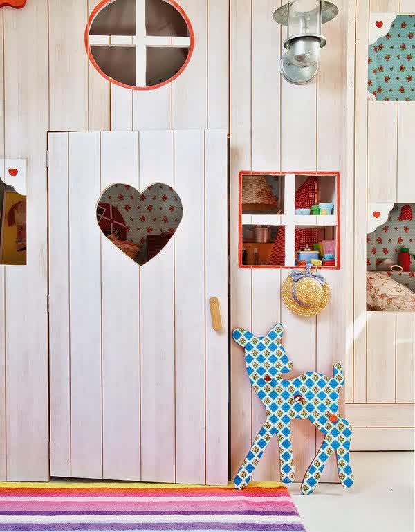 13 wonderful kids room (8)