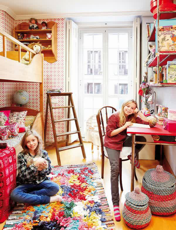 13 wonderful kids room (9)