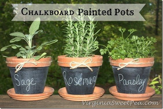 15-diy-signs-markers-garden (11)