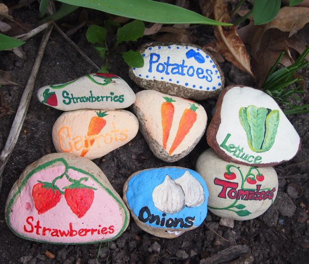 15-diy-signs-markers-garden (14)