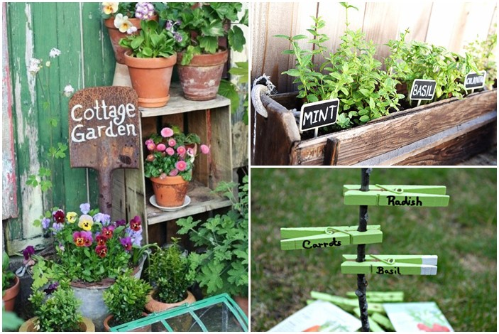 15-diy-signs-markers-garden (15)