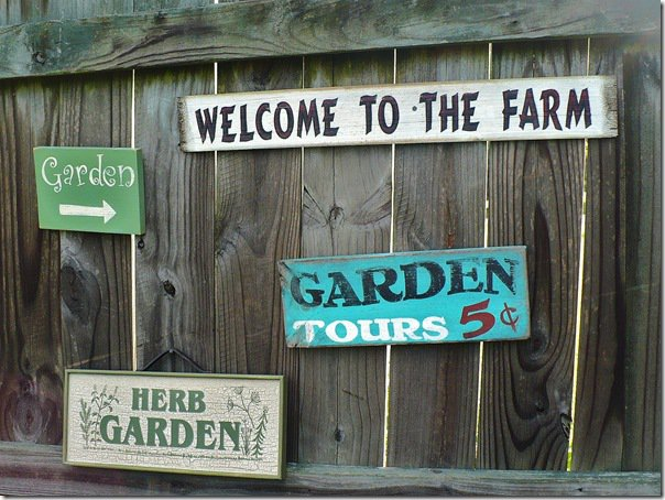 15-diy-signs-markers-garden (2)